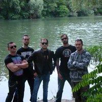 Békés megyei zenészek Vol.x - Nasmith