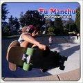Fu Manchu - Evil Eye