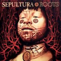 Sepultura - Ratamahatta & Kaiowas live 1996