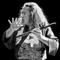 Kitaro - Matsuri
