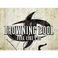Csapatépítés rocker módra - Drowning Pool