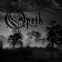 D-től H-ig /avagy dallamos énektől a halál hörgésig - Opeth/