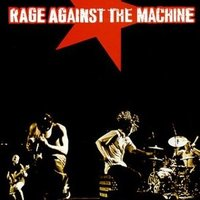 Rage Against the Machine:The Battle of Mexico City - Testify