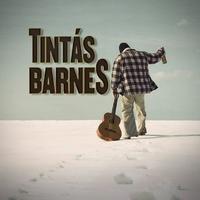 Tintás Barnes - Egyedül