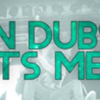 Dobsuli - Metal Dubstep
