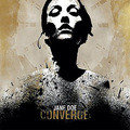 Converge - Fault And Fracture - Újratöltve
