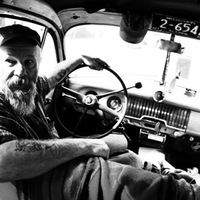 Tengeribeteg Pista - Seasick Steve