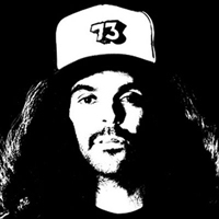 Hermano / Brant Bjork & The Bros