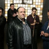Maffiózók - The Sopranos főcímzene