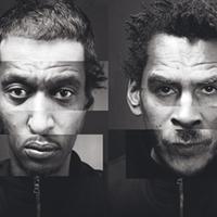 Angel (Massive Attack / Sepultura)