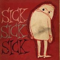 A blog betegség miatt zárva...