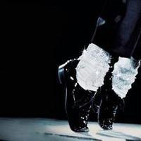 Moonwalk kollekció- In Memoriam Michael