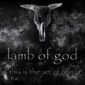Újratöltve - Lamb of God /koncert előkészület/