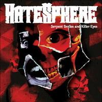A gyűlöletgömbbeli teli lélek keresése - Hatesphere