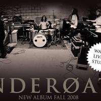 Feltámadás /Underoath/