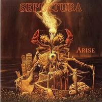 A legjobb thrash lemez??? Vol. 3.