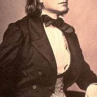 Teljes kiőrlésű Liszt