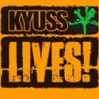 Koncertajánló - Kyuss - 2012. március 20. - Gödör