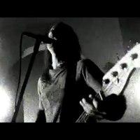 Black Stone Cherry - Lonely Train