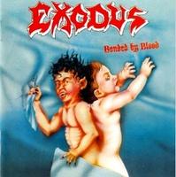 A legjobb thrash lemez??? Vol. 4.