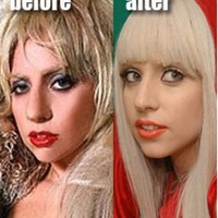 Lady Gaga - Alejandro (from Helia)