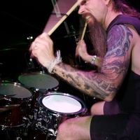 Dobsuli - Chris Adler Shows you some tips