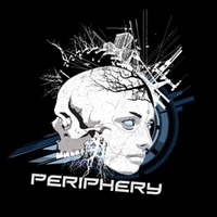 Dobsuli - Periphery - The Walk