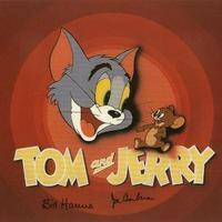 Tom és Jazzy - kármentés
