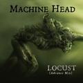 Friss és zamatos - Machine Head