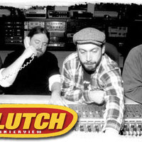 Clutch - The Promoter (Live)