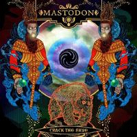 Mastodon - The Last Baron