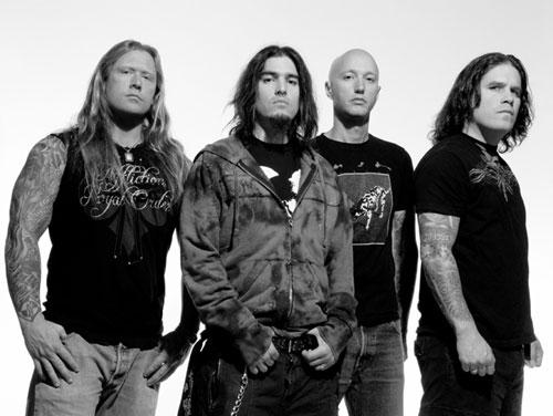 Machine Head 2012.jpg