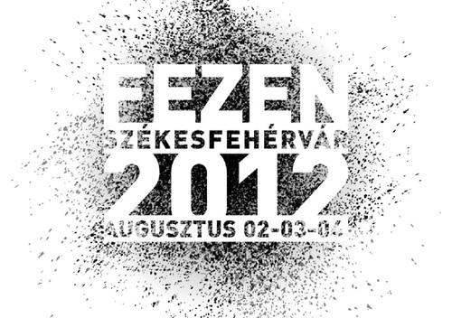 fezen_2012.jpg