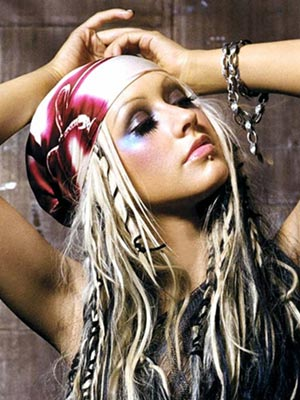 Christina-Aguilera-Pictures-Latest-2.jpg