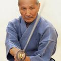 VENDÉGPOSZT: INTERJÚ SUZUKI KIMIYOSHI MESTERREL