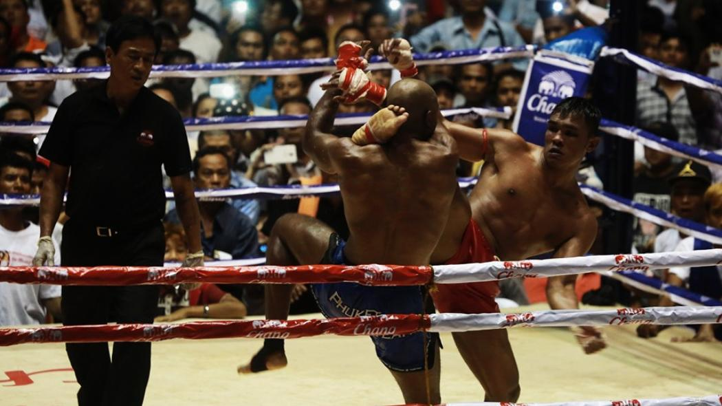 an-american-has-become-a-major-lethwei-star-in-myanmar-1441220106.jpeg