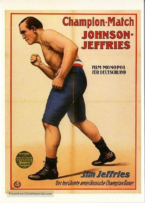 jeffries-johnson-worlds-championship-boxing-contest-held-at-reno-nevada-july-4-1910-german-movie-poster.jpg