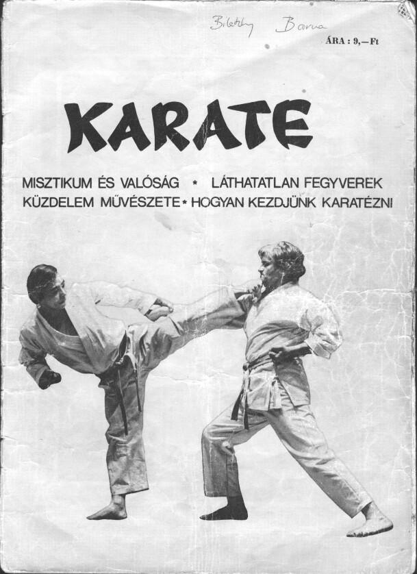 karateujsag00.jpg