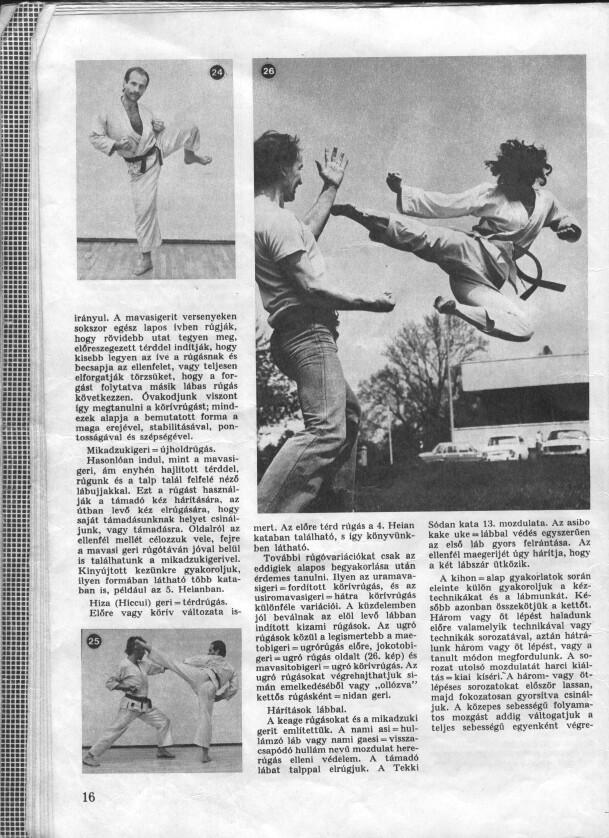 karateujsag16.jpg