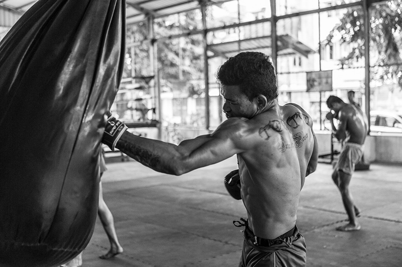 lethwei-boxing-camp-07.jpg