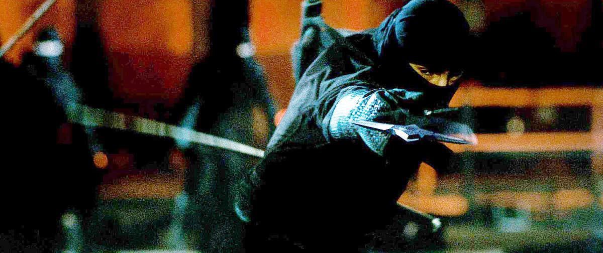 ninja_assassin15.jpg