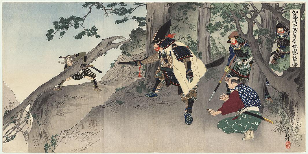 samurai_1.jpg
