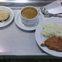 Zsírtészta foreva
