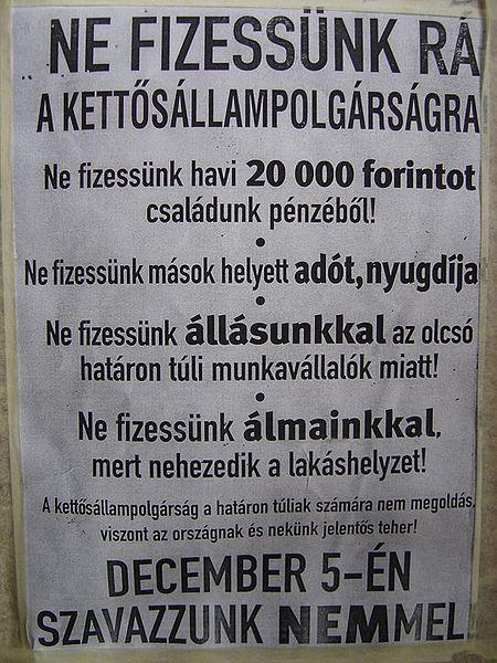 Kettos_allampolgarsag_uszitas_mszpszdsz.jpg