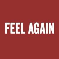 One Republic - Feel Again