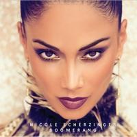 Nicole Scherzinger - Boomerang