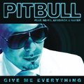 Pitbull ft. Ne-Yo & Afrojack & Nayer - Give Me Everything