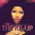 Albumkritika: Nicki Minaj - Pink Friday: Roman Reloaded - The Re-Up