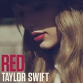 Albumkritika: Taylor Swift - Red