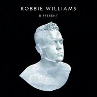 Robbie Williams - Different